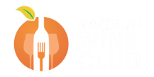 Nagpur Wine Lovers Club